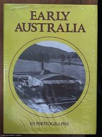 image of Early Australia in Photographs