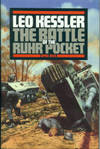 The Battle Of The Ruhr Pocket, April 1945