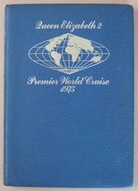QE2'S Premier World Cruise