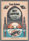 image of BUY JUPITER AND OTHER STORIES