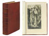 View Image 1 of 2 for The Complete Writings of William Blake. With all the variant readings. Inventory #123179