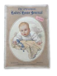 image of The Christmas Ladies' Home Journal 1909