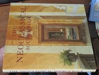 image of The neoclassical Source Book [sourcebook]