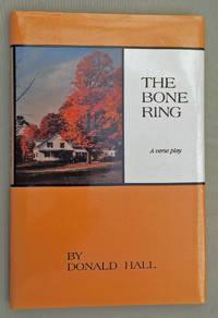 The Bone Ring: A Verse Play