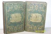 image of Uncle Tom's Cabin [two vols.] Or, Life Among the Lowly