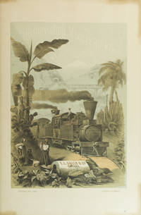 History of the Mexican Railway