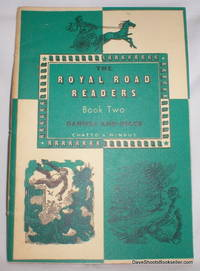 The Royal Road Readers; Book Two