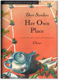 image of Her Own Place.