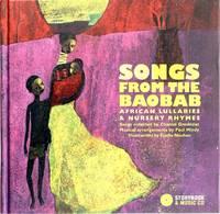 image of Songs From the Baobab: African Lullabies & Nursery Rhymes