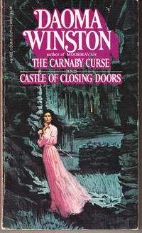 The Carnaby Curse and Castle of Closing Doors