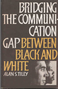 image of Bridging the Communication Gap between Black and White
