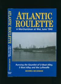 Roulette atlantic