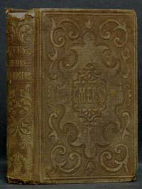 image of Life and Correspondence of Mrs. Hester Ann Rogers