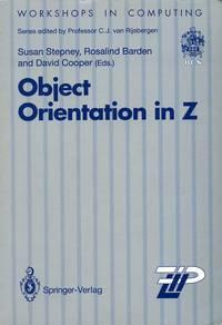 image of Object Orientation in Z