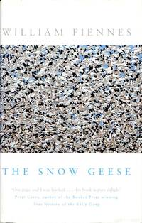 image of The Snow Geese