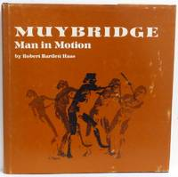 MUYBRIDGE: MAN IN MOTION