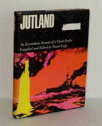 Jutland: An Eye-Witness Account of a Great Battle