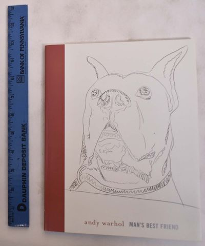 St. Louis: Lococo Fine Art Publishing, 2006. Paperback. VG. Brown and white wraps with illustration ...