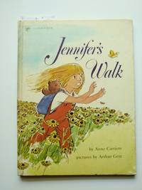 Jennifer's Walk
