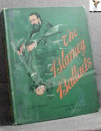 image of The Blarney Ballads