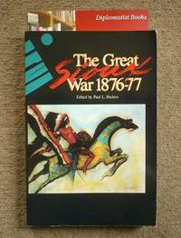 The Great Sioux War 1876-77