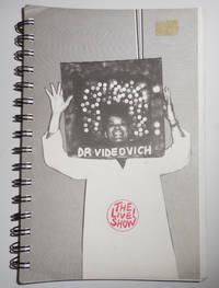 Dr Videovich The Live Show