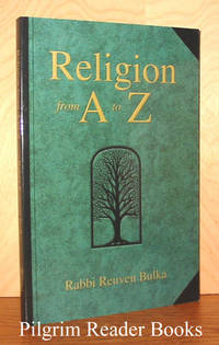 Religion from A to Z