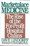 Marketplace Medicine