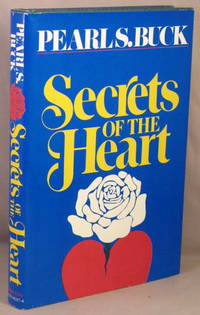 Secrets of the Heart; Stories.
