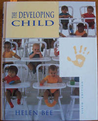 image of Developing Child, The (6th edition)