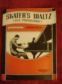 Skater's Waltz (Les Patineurs)