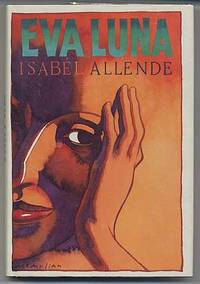 New York: Alfred A. Knopf, 1988. Hardcover. Fine/Fine. First edition. Translated from the Spanish by...