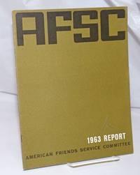 1963 Report
