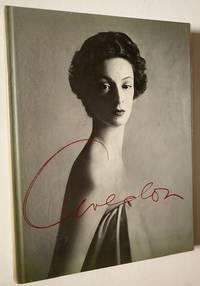 image of Avedon Photographs 1947-1977