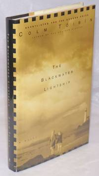 The Blackwater Lightship: a novel
