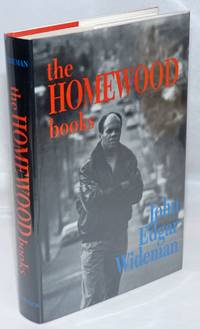 The Homewood Books {Damballah, Hiding Place, & Sent for You Yesterday]