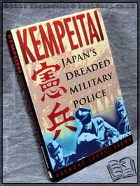 image of Kempeitai
