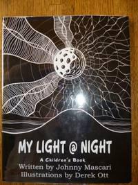 My Light at Night