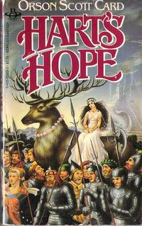 image of Harts Hope