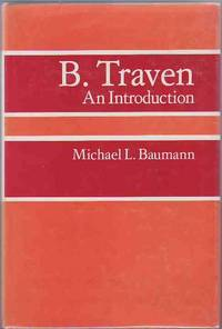 B. TRAVEN.   AN INTRODUCTION