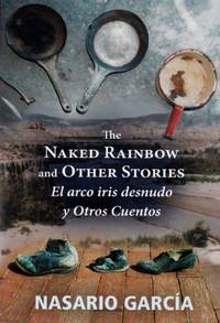 Naked Rainbow and Other Stories