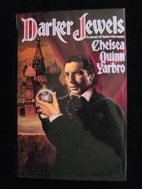 image of Darker Jewels