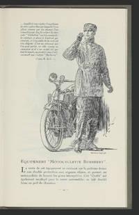 Equpement Burberry/ Pour Sport, Ville et Campagne
