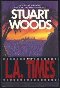 L.A. Times