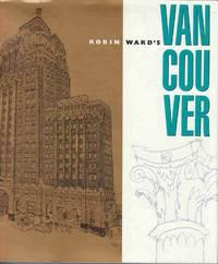image of Robin Ward's Vancouver