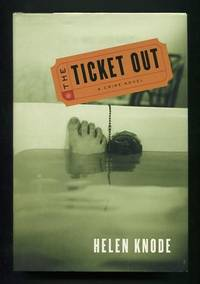 The Ticket Out