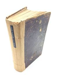 History Of The Capital Of Asia And The Turks, 3 Volumes in 1... bound with An Historical Account...