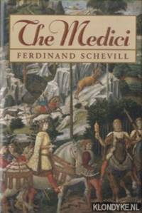 image of The Medici