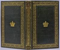 Binding, Fine)  A Historical Account of His Majesty's Visit to Scotland