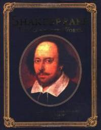 image of The Complete Works of William Shakespeare (Collector's Library Editions)
